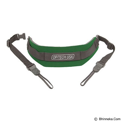 OPTECH USA Pro Loop Strap - Forest - Camera Strap