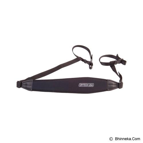 OPTECH USA Tripod Strap - Black - Camera Strap
