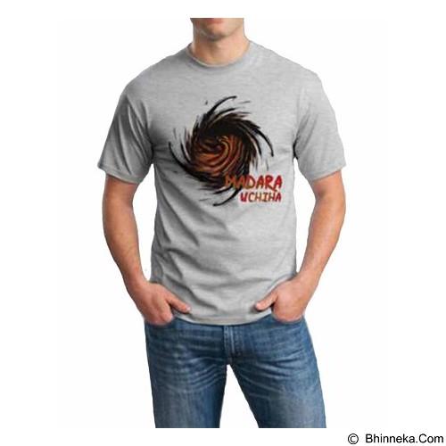 ORDINAL T-shirt Akatsuki 03 Size L (Merchant) - Kaos Pria