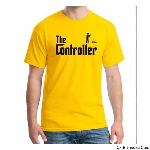 ORDINAL T-shirt RC Car 04 Size XXL (Merchant) - Kaos Pria