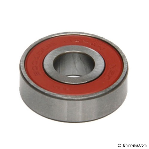 ORI Bearing Head Kompresor Honda New City - Spare Part AC