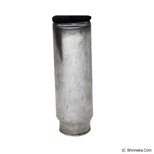 ORI Dryer Filter Mitsubishi Gallant - Spare Part Ac