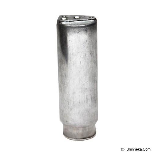 ORI Dryer Filter Suzuki Escudo - Spare Part Ac