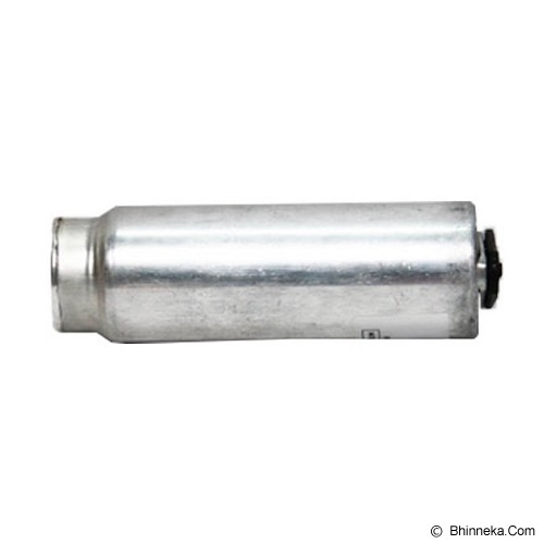ORI Dryer Filter Suzuki Vitara - Spare Part Ac