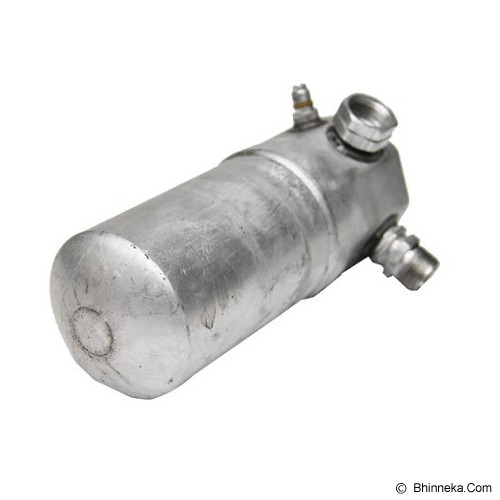 ORI Dryer Filter Volvo 960 Bengkok R134 Pentil 1 - Spare Part Ac