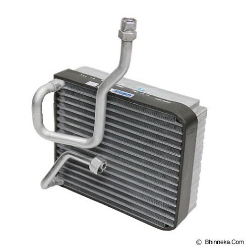 ORI Evaporator Daewoo Matiz - Spare Part Ac
