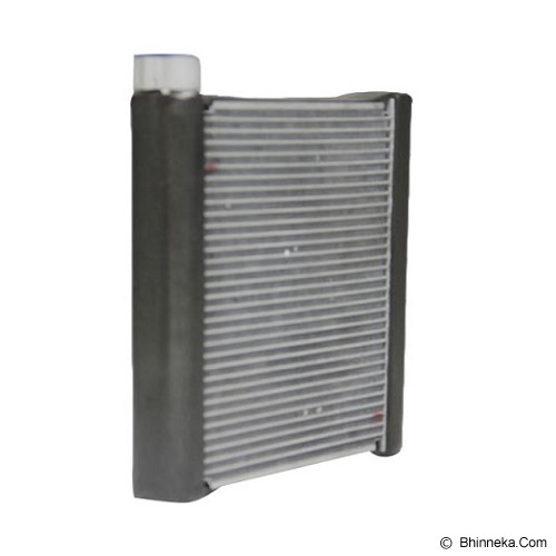 ORI Evaporator Honda All New City - Spare Part Ac