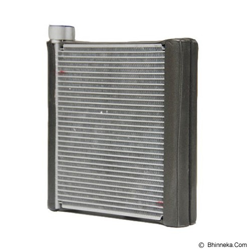ORI Evaporator Honda All New Jazz RS - Spare Part Ac