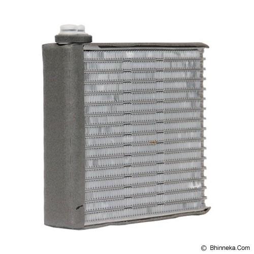 ORI Evaporator Honda Stream 1.7 - Spare Part Ac