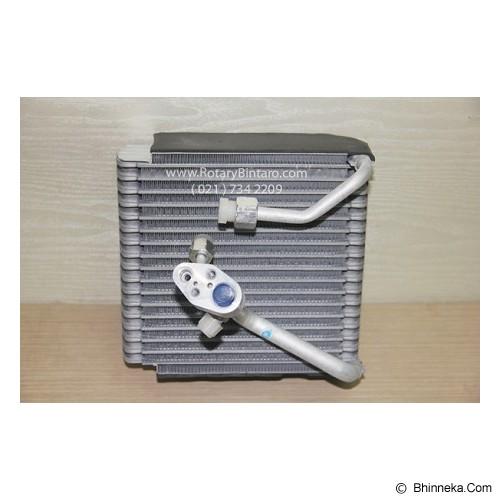 ORI Evaporator Hyundai Accent 97 Expansi Cacing - Spare Part Ac