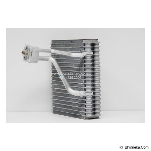 ORI Evaporator Hyundai Matrix - Spare Part AC