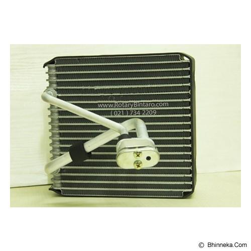 ORI Evaporator Hyundai Verna - Spare Part AC