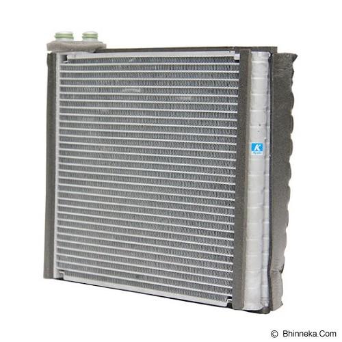 ORI KR Evaporator Honda Jazz - Spare Part Ac