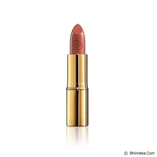 ORIFLAME Giordani Gold Iconic Lipstick SPF 15 - Copper Shine - Lipstick