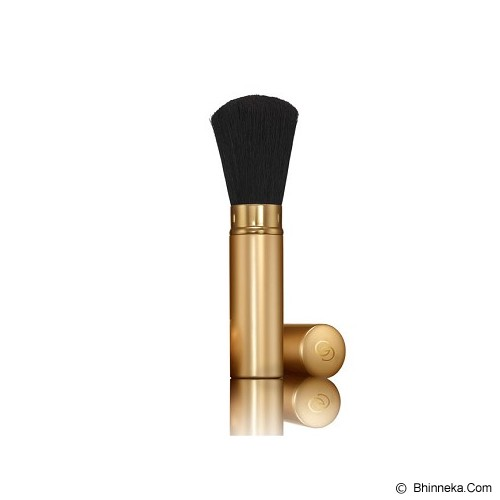 ORIFLAME Giordani Gold Powder Brush - Kuas Make-Up