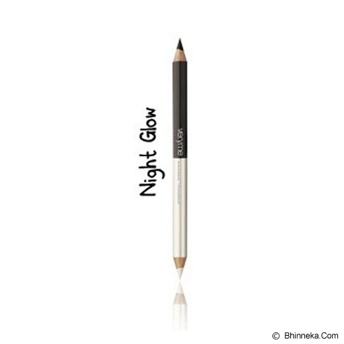 ORIFLAME Very Me Double Trouble Eyeliner - Night Glow - Eyeliner