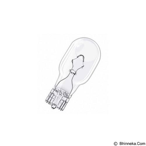 OSRAM Car Interior Light [2741] (Merchant) - Lampu Interior Mobil