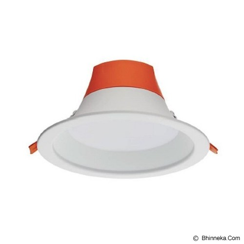 OSRAM Lampu LED Down Light Comfo 13 Watt 6 inch [Ace 613] - Senter / Lantern