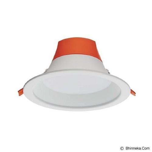 OSRAM Lampu LED Down Light Comfo 13 Watt 6 inch [Ace 613] - Senter / Lantern