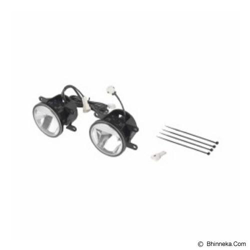 OSRAM Lampu Mobil LED Driving F1 - Lampu Mobil