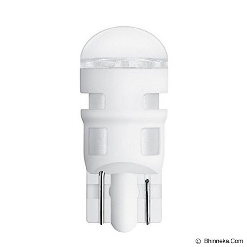 OSRAM Lampu Mobil LED Osram Retrofit W5W 6000K 2880CW - Lampu Mobil