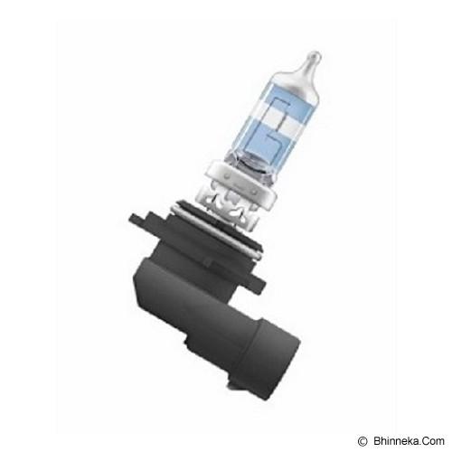 OSRAM Lampu Mobil NBU HB4 12V 55W - Lampu Mobil