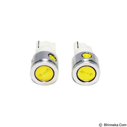 OTOMOBIL Bohlam LED 4 Titik [AI-CY035] (Merchant) - Lampu Interior Mobil
