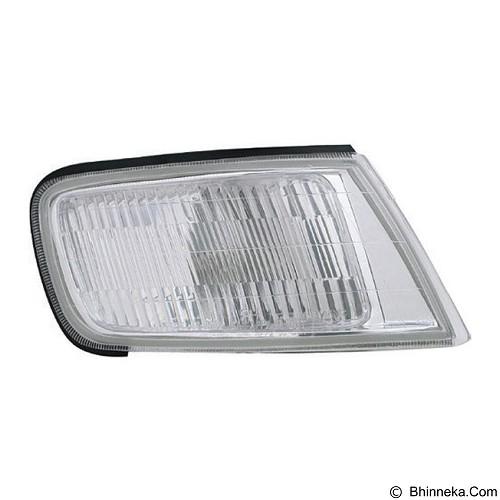 OTOMOBIL Corner Lamp Kanan Honda Accord Cielo 1994-1997 (Merchant) - Lampu Mobil