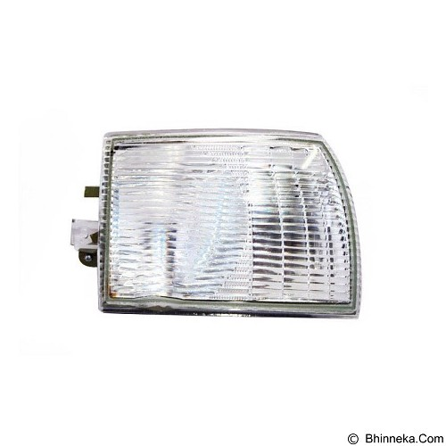 OTOMOBIL Corner Lamp Kiri Bawah Mitsubishi PS110 2008-Up Intercooler (Merchant) - Lampu Mobil