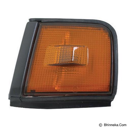 OTOMOBIL Corner Lamp Kiri Honda Accord Prestige 1986-1987 (Merchant) - Lampu Mobil