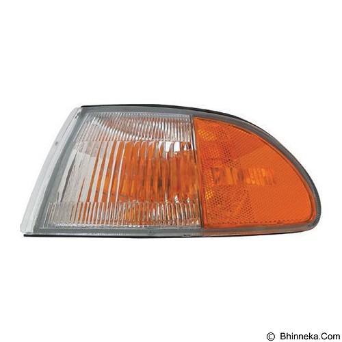 OTOMOBIL Corner Lamp Kiri Honda Civic Genio 4 Door 1994 (Merchant) - Lampu Mobil
