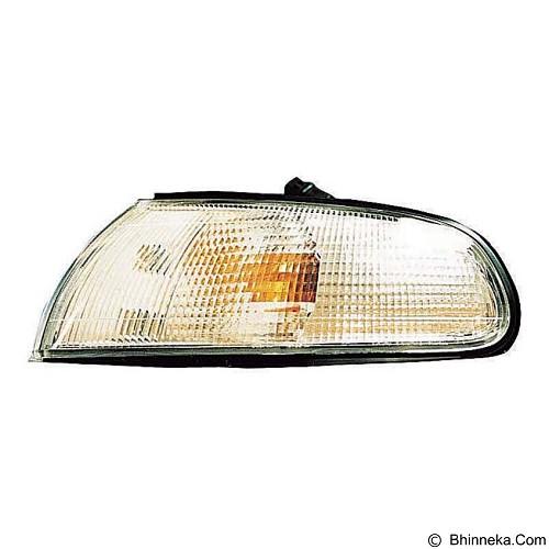 OTOMOBIL Corner Lamp Kiri Mazda Chronos 626 1992-1997 [SU-MZ-18-3173-01-6B] (Merchant) - Lampu Mobil