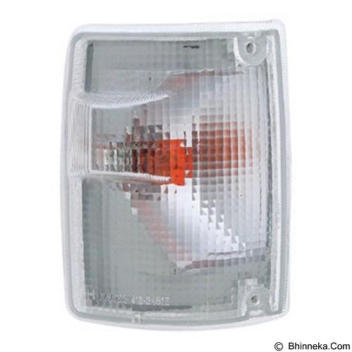 OTOMOBIL Corner Lamp Lampu Sudut Isuzu Panther 1996-2000 - Kanan (Merchant) - Lampu Mobil