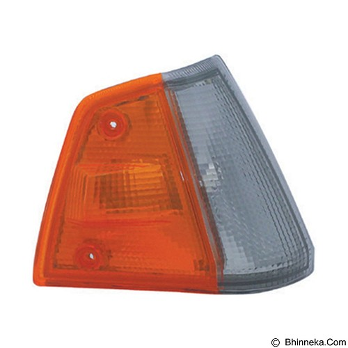 OTOMOBIL Corner Lamp for Honda Civic Wonder 3 Door 1985-1987 - Kanan (Merchant) - Lampu Mobil