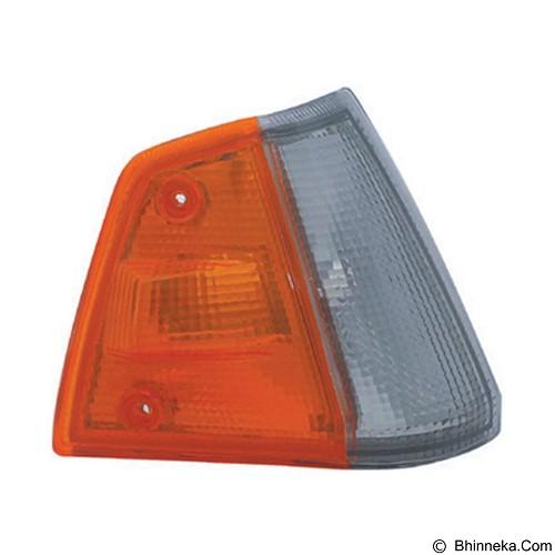 OTOMOBIL Corner Lamp for Honda Civic Wonder 3 Door 1985-1987 - Kanan (Merchant) - Lampu Mobil