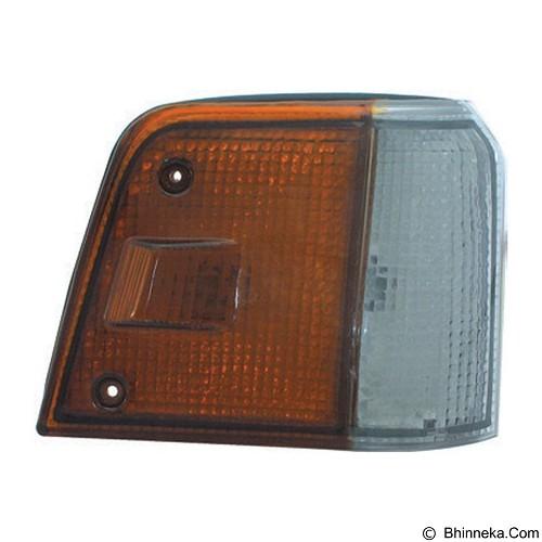 OTOMOBIL Lampu Corner for Honda Accord 1982-1983 - Kanan (Merchant) - Lampu Mobil