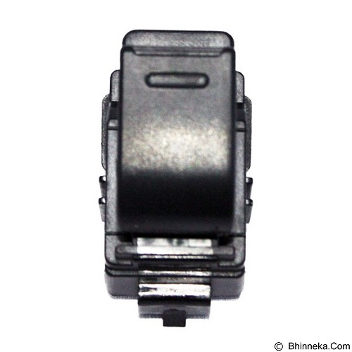 OTOMOBIL Power Window Switch Toyota Innova 2004-2010 [AI-84810] (Merchant) - Organizer Mobil