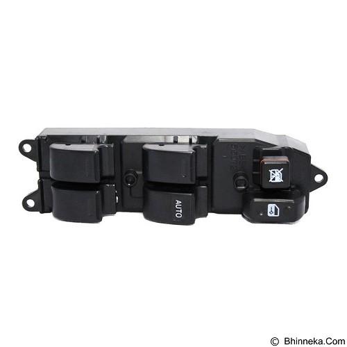 OTOMOBIL Power Window Switch Toyota Innova 2004-2010 [AI-84820] (Merchant) - Organizer Mobil