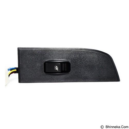 OTOMOBIL Power Window Switch Toyota Kijang 2000 [AI-W10-12-1002] (Merchant) - Organizer Mobil