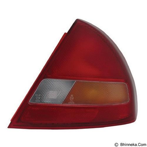 OTOMOBIL Stop Lamp Kanan Mitsubishi Lancer CK EVO IV 1996-1997 (Merchant) - Lampu Mobil