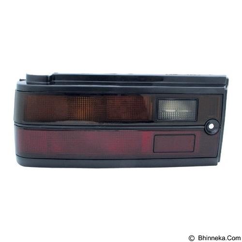 OTOMOBIL Stop Lamp Kiri Honda Accord 1984-1985 (Merchant) - Lampu Mobil