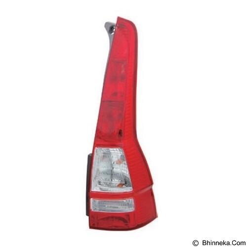 OTOMOBIL Stop Lamp for Honda CRV 2008-2011 - Kanan (Merchant) - Lampu Mobil