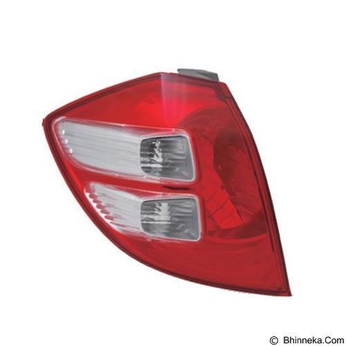 OTOMOBIL Stop Lamp for Honda Jazz 2008-2011 - Kiri (Merchant) - Lampu Mobil