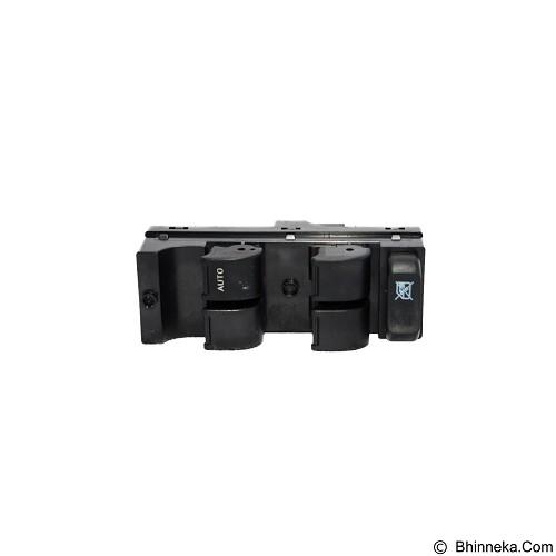 OTOMOBIL Switch Master Suzuki APV 2004-2007 [AI-37990] (Merchant) - Organizer Mobil