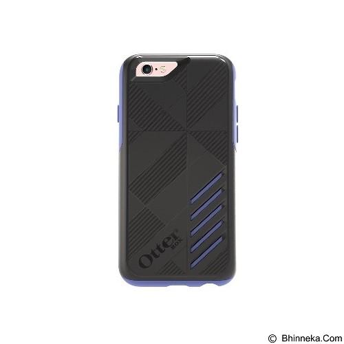 OTTERBOX Achiever Series for Apple iPhone 6/6s - Black Powder Moon - Casing Handphone / Case