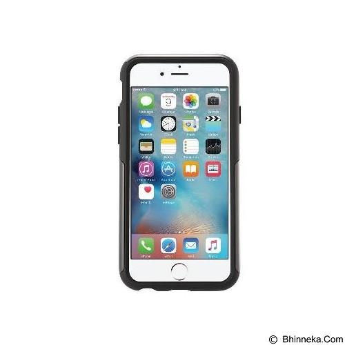 OTTERBOX Achiever Series for Apple iPhone 6/6s Plus - Black Powder - Casing Handphone / Case