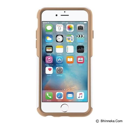 OTTERBOX Achiever Series for Apple iPhone 6 Plus/6s Plus - Golden Sierra (Merchant) - Casing Handphone / Case