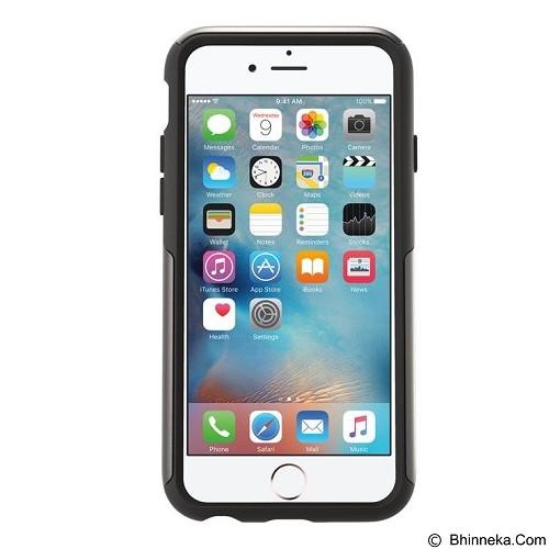 OTTERBOX Achiever Series for Apple iPhone 6 Plus/6s Plus - Black Powder (Merchant) - Casing Handphone / Case