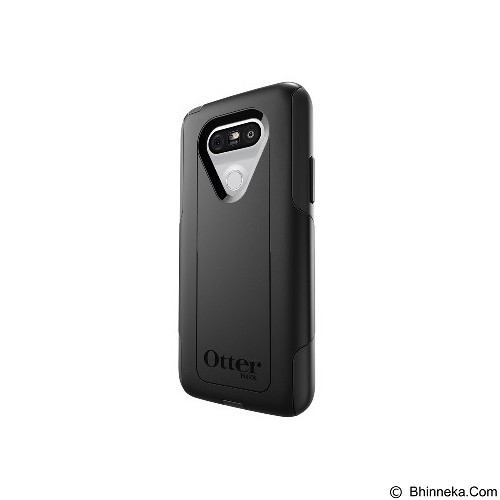 OTTERBOX Commuter Series for LG G5 - Black - Casing Handphone / Case