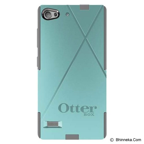 OTTERBOX Commuter Series for Lenovo Vibe X2 - Sky Shadow - Casing Handphone / Case